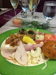 cuisine valentin dinner buffet picture of valentin perla blanca