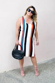 barefoot in la los angeles fashion blogger and personal stylist