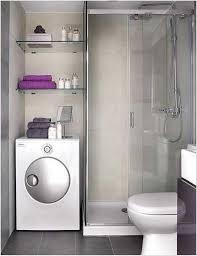 bathroom wonderful purple bathroom design and decoration using