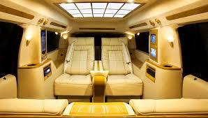 inside cadillac escalade lexani motorcars debuts concept one 2015 cadillac escalade esv