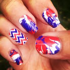 play real nail art games nail art ideas nail polish art designs