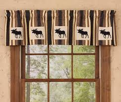 Curtains For A Cabin Rustic Curtains Cabin Window Treatments Log Cabin Style Window