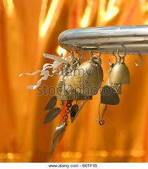 wind bells stock photos wind bells stock images alamy