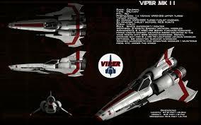 viper mk ii ortho updated by unusualsuspex on deviantart