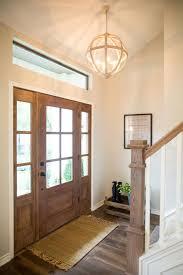 fixer upper logo fixer upper style farmhouse lighting u2022 maison mass