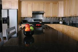 Canadian Made Kitchen Cabinets Kitchen U0026 Bath Jermyn Lumber Ltd