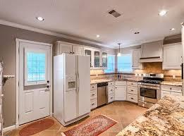 houzz kitchen sinks black ebay kitchen sinks blue kitchen sinks