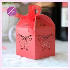 wedding gift malaysia online get cheap wedding gift malaysia aliexpress alibaba