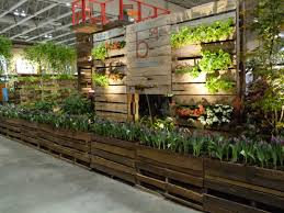furniture lovely indoor vertical garden design ideas diy awesome