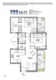 up house floor plan surprising keeping up appearances house floor plan pictures