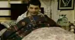 mr bean morning metatube