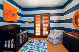 terrific beach themed wall decor decorating ideas images in
