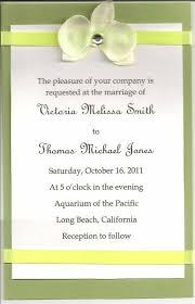 sle of wedding invitation uncategorized wedding invitation letter wedding invitation