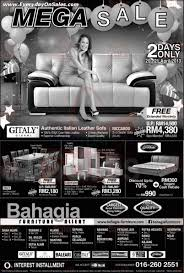 furniture view furniture malaysia sale design decor lovely under
