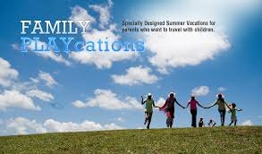 launching playcations kerala family tour packages kerala