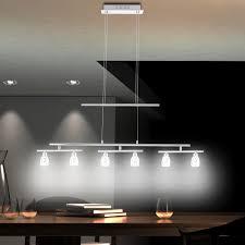 Wohnzimmerlampe Modern Wohnzimmerlampe Modern Emotionslos Auf Wohnzimmer Ideen Auch