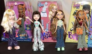 toy winners bratz rainbow loom photos abc