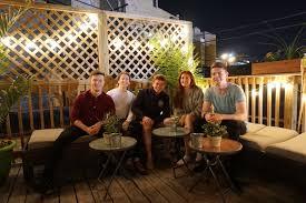 wrigley hostel u2013 stay to play u2013 hostel in chicago