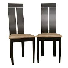kitchen chairs accuracy kitchen chairs with casters chairs