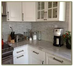 Self Adhesive Backsplash Tiles Canada Tiles  Home Decorating - Backsplash canada