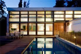 emejing homes designers images house design inspiration