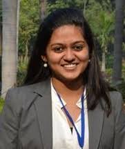 Thesis title   Biological Constraints and Economic Outcomes for Women in Developing Countries Email   garima econdse org  Supervisor   Prof  Delhi School of Economics