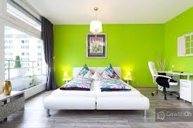 tappezzeria pareti casa foto da letto pittura lavabile di eurodecori 282136