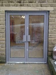 glass doors jobs 136 best dooors bifolds slide swing french doors images on