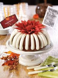 anything bundt ordinary forsyth family magazine