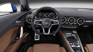 used 2017 audi tt coupe pricing for sale edmunds