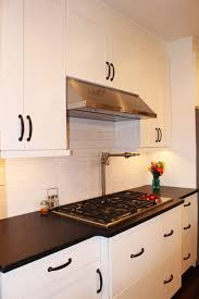 kitchen remodeling in frederick maryland adroit dr gallery