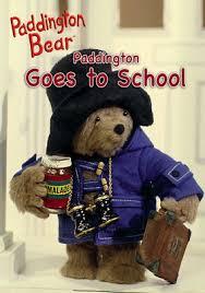 u0027the adventures paddington bear paddington
