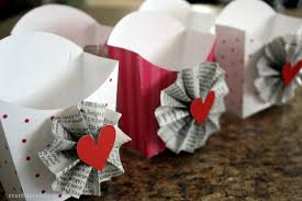 s day gifts for friends s day gift ideas for teachers and friends events to