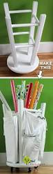 22 outstanding diy craft ideas 25 unique christmas crafts for gifts for adults ideas on