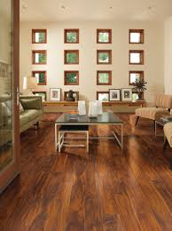 Laminate Flooring San Jose Flooring Hickory