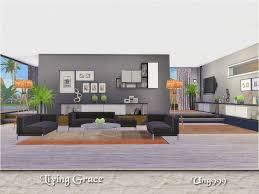 modern livingroom sets 20 best ts3 buy living room images on sims 3 living