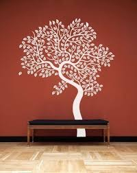 Design Wall Art Wall Art Designs Wall Art Decor Tree Wall Sticker Diy