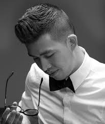 coupe de cheveux homme mode coupe de cheveux homme top 5 coiffures cheveux courts