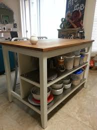 kitchen islands for sale ikea ikea stenstorp kitchen island gorgeous oak top in los angeles
