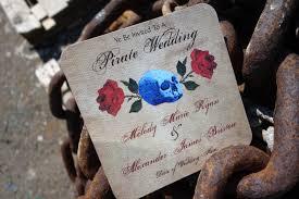 a very curious wedding british wedding inspiration