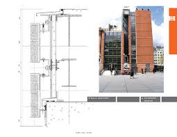renzo piano brick system materials pinterest renzo piano
