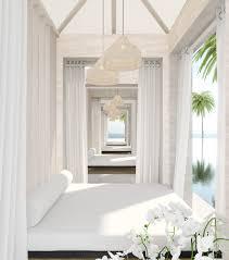 new renderings released for auberge spa in fort lauderdale
