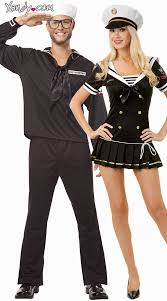 Mens Sexiest Halloween Costumes Progressive Cinema Scorecard Yandy U0027s Halloween Costumes
