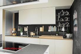 meuble cuisine bon coin meuble cuisine le bon coin pour idees de deco de cuisine