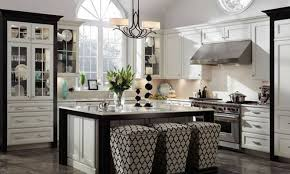 Leader Interiors Interior Design Company Promise Kitchen Cabinets And Countertops