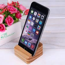 Iphone Holder For Desk by Popular Iphone Holder Desk Wood Buy Cheap Iphone Holder Desk Wood