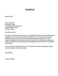 resume medical resume template teaching resume samples teacher