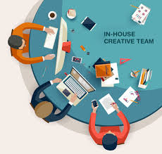 top 5 challenges faced by in house agencies digital doughnut