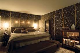 Wallpaper Design Ideas For Bedrooms Awesome Bedrooms Bedrooms 2013 Modern Bedroom