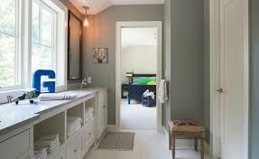 jack and jill bathroom designs elevation homes minnesota custom home builder portfolio